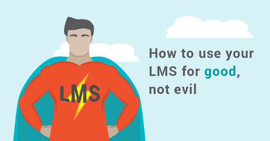 how to use lms murdoch