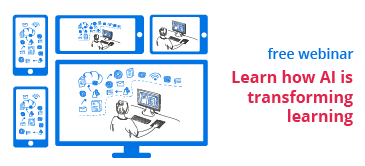 Learn how AI is transforming learning thumbnail