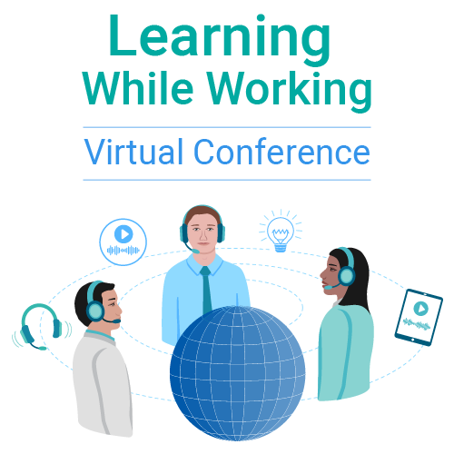 Virtual conference resources thumbnail resources