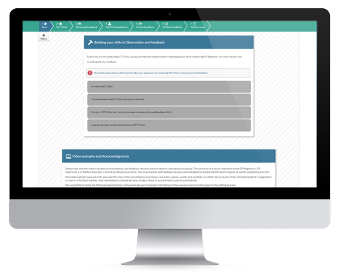 effective training case study Download pdf case studies with many companies,  including training courses, tools, and resources available live, live-online, and on demand, you can now use .