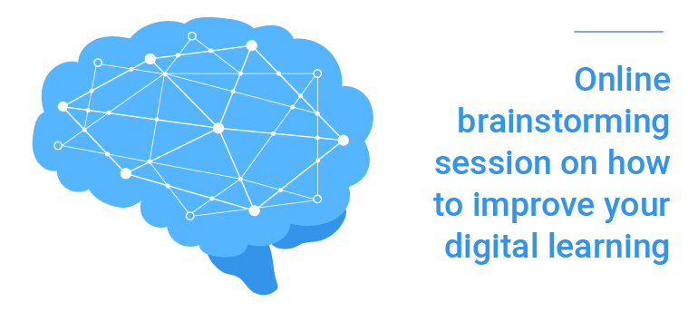 Brainstorm digital learning thumbnail
