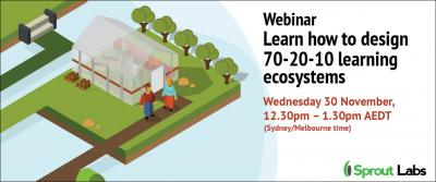 webinar 30Nov LearnX large