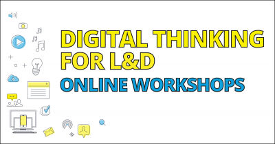 digital thinking workshops2