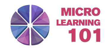 Microlearning 101 Thumbnail