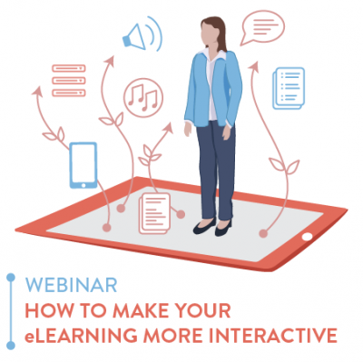 interactive elearning Resources