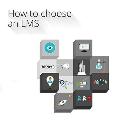 cover how choose lms